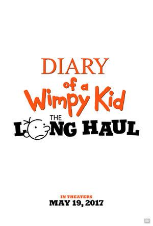 The diary of a wimpy kid book plot summary